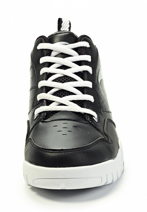 Мужские кроссовки Anta 81311145-2: изображение 4