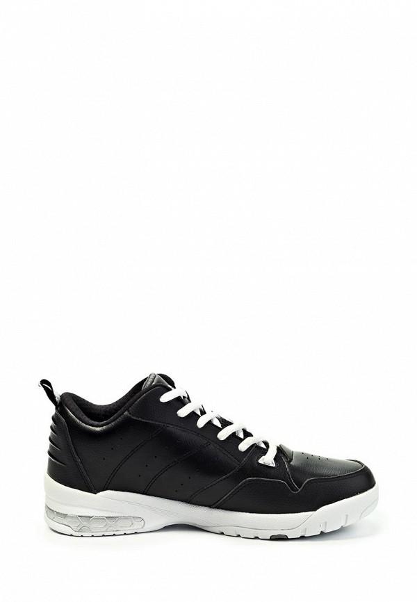 Мужские кроссовки Anta 81311145-2: изображение 5