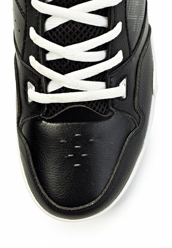 Мужские кроссовки Anta 81311145-2: изображение 6