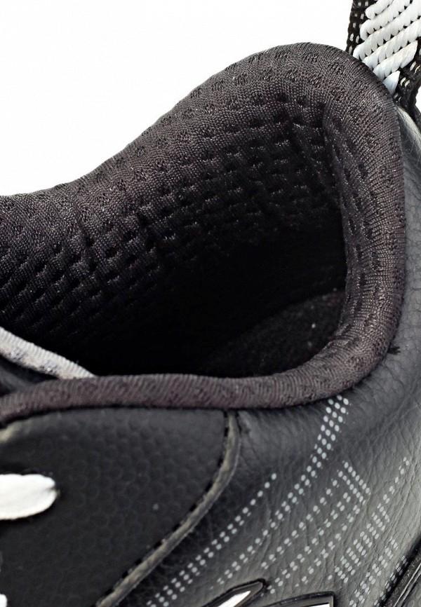 Мужские кроссовки Anta 81311145-2: изображение 7