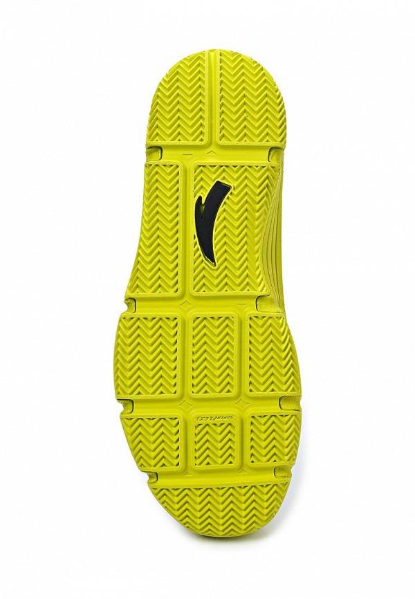 Мужские кроссовки Anta 81311151-4: изображение 3
