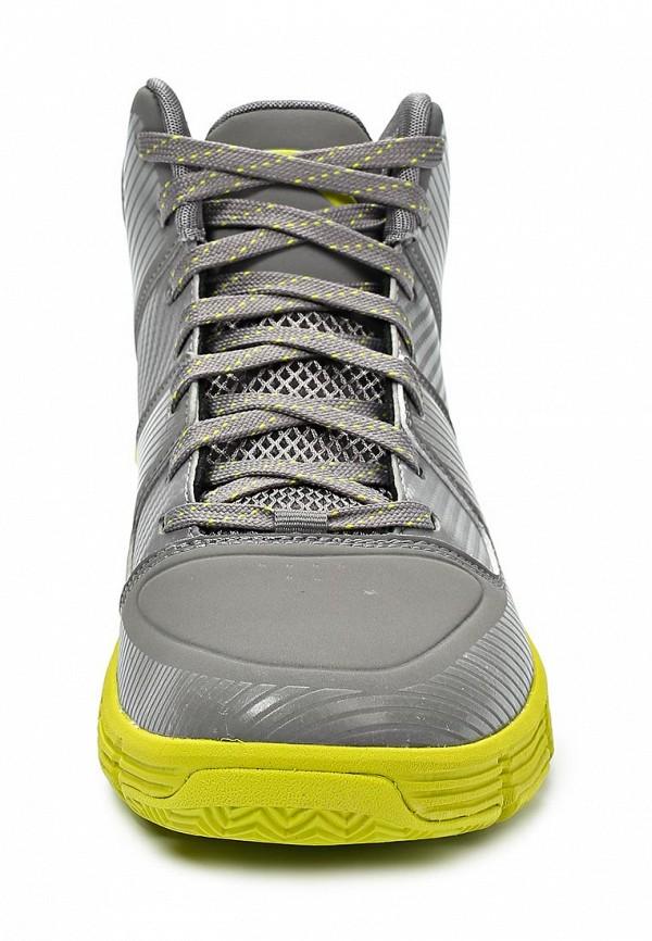 Мужские кроссовки Anta 81311151-4: изображение 4
