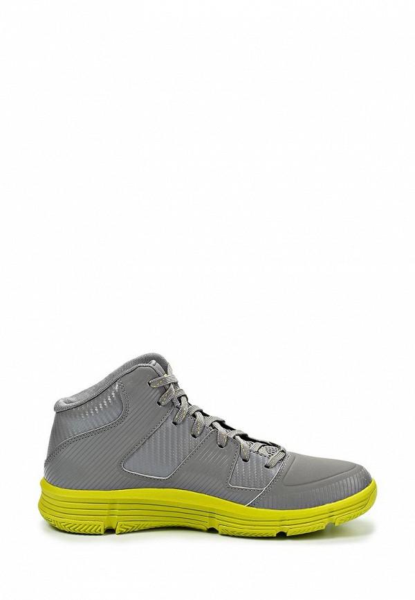Мужские кроссовки Anta 81311151-4: изображение 5