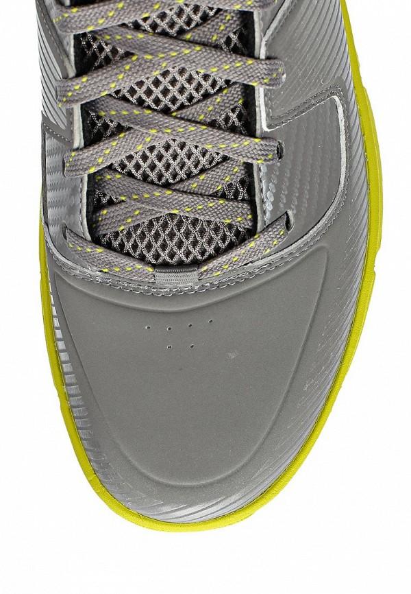 Мужские кроссовки Anta 81311151-4: изображение 6