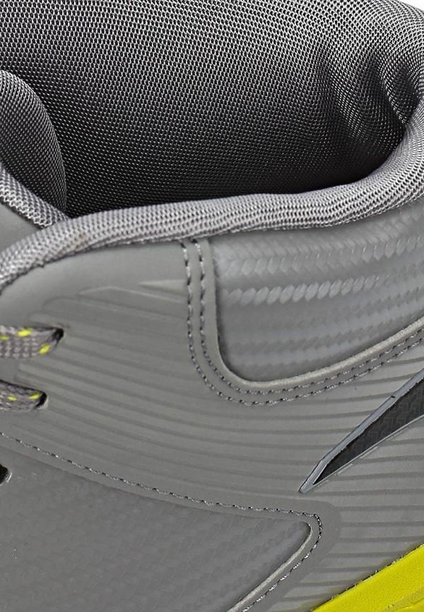 Мужские кроссовки Anta 81311151-4: изображение 7