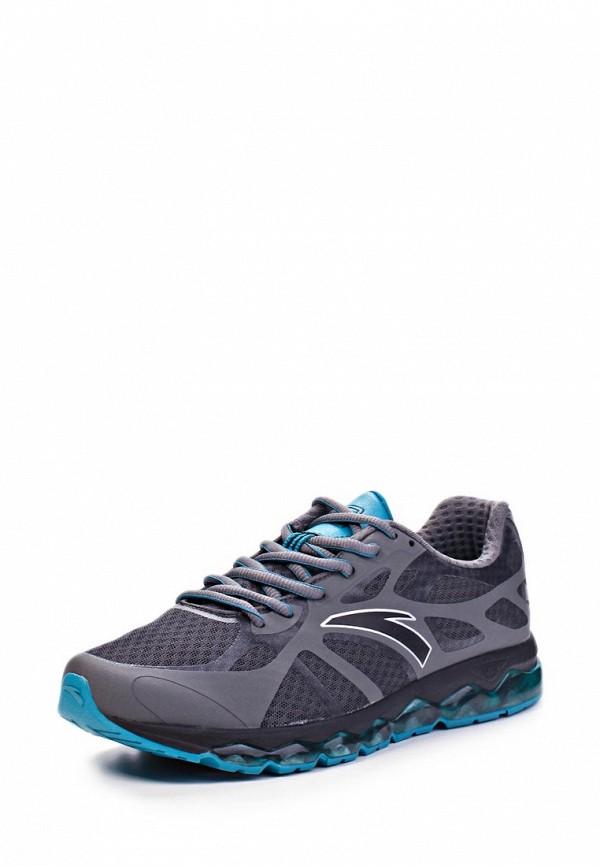 Мужские кроссовки Anta 81315501-1: изображение 1