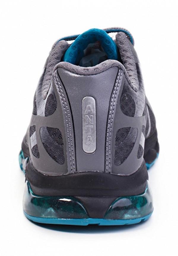 Мужские кроссовки Anta 81315501-1: изображение 2