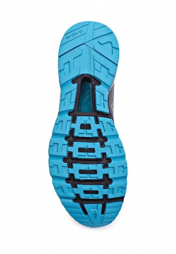 Мужские кроссовки Anta 81315501-1: изображение 3