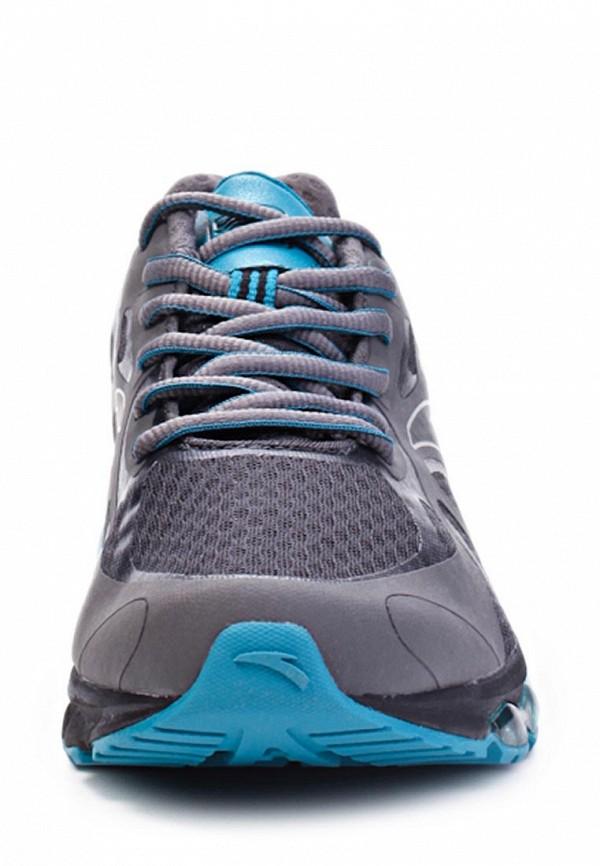 Мужские кроссовки Anta 81315501-1: изображение 4