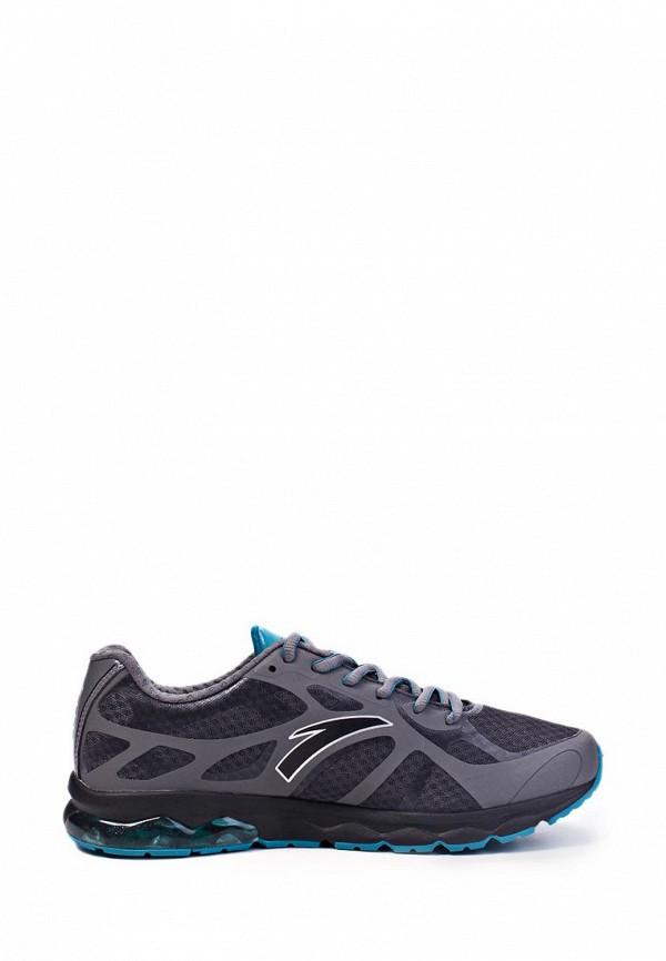 Мужские кроссовки Anta 81315501-1: изображение 5