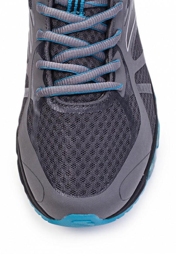 Мужские кроссовки Anta 81315501-1: изображение 6