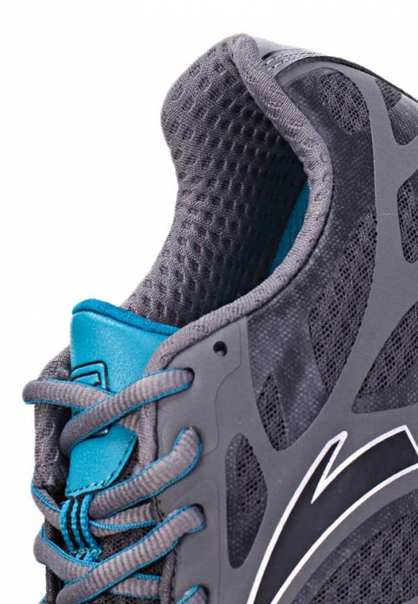 Мужские кроссовки Anta 81315501-1: изображение 7