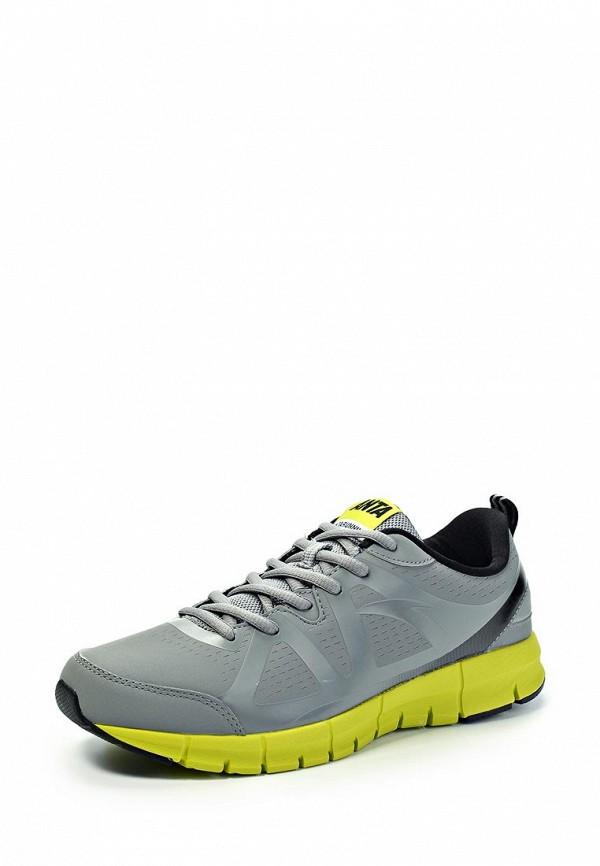 Мужские кроссовки Anta 81315570-5: изображение 1