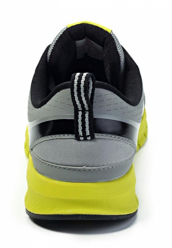 Мужские кроссовки Anta 81315570-5: изображение 2