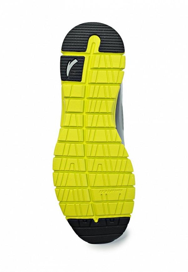 Мужские кроссовки Anta 81315570-5: изображение 3