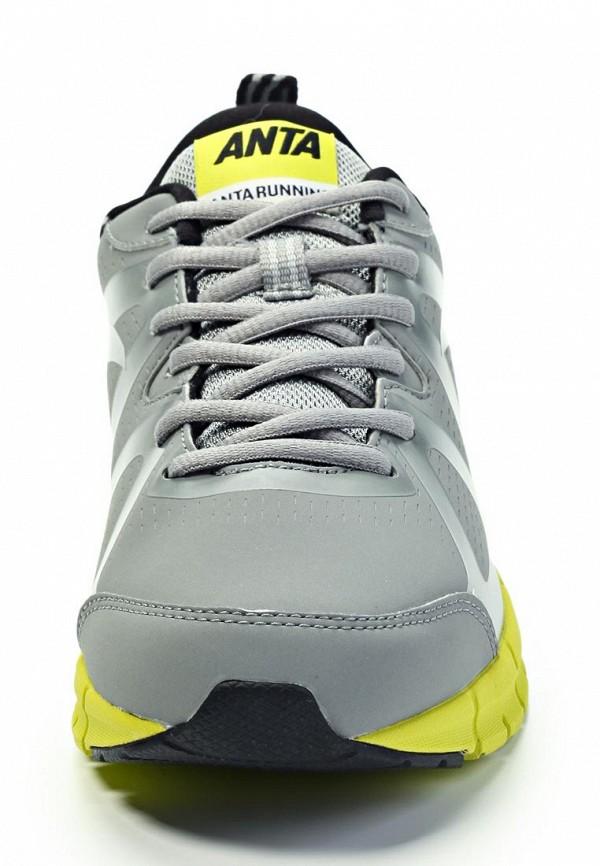 Мужские кроссовки Anta 81315570-5: изображение 4