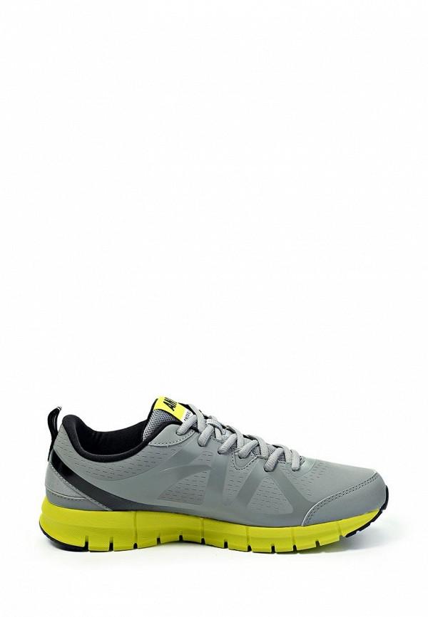 Мужские кроссовки Anta 81315570-5: изображение 5