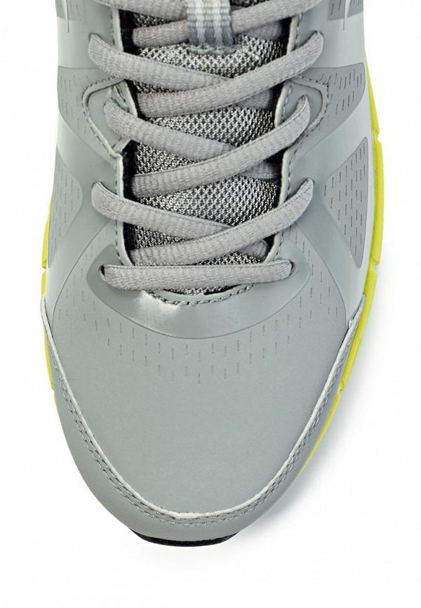Мужские кроссовки Anta 81315570-5: изображение 6