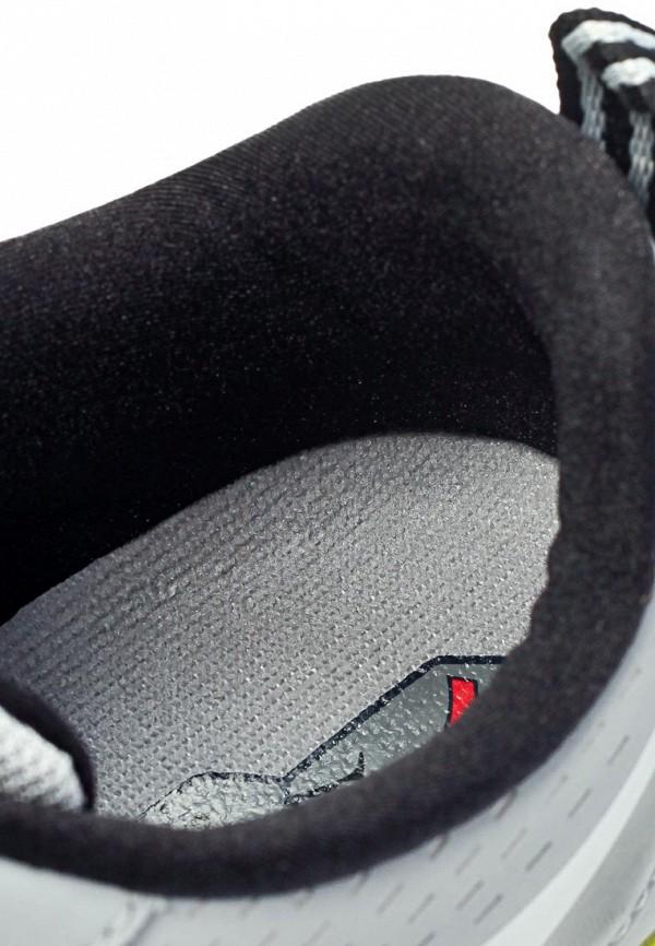 Мужские кроссовки Anta 81315570-5: изображение 7