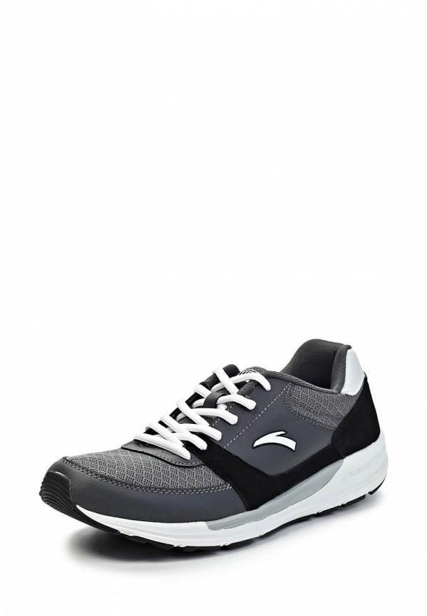 Мужские кроссовки Anta A 1180-1: изображение 2