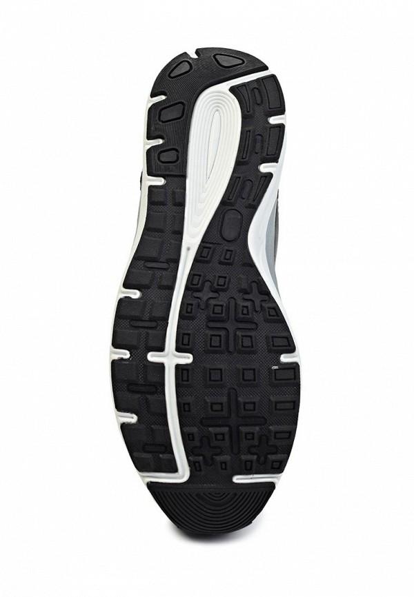 Мужские кроссовки Anta A 1180-1: изображение 5