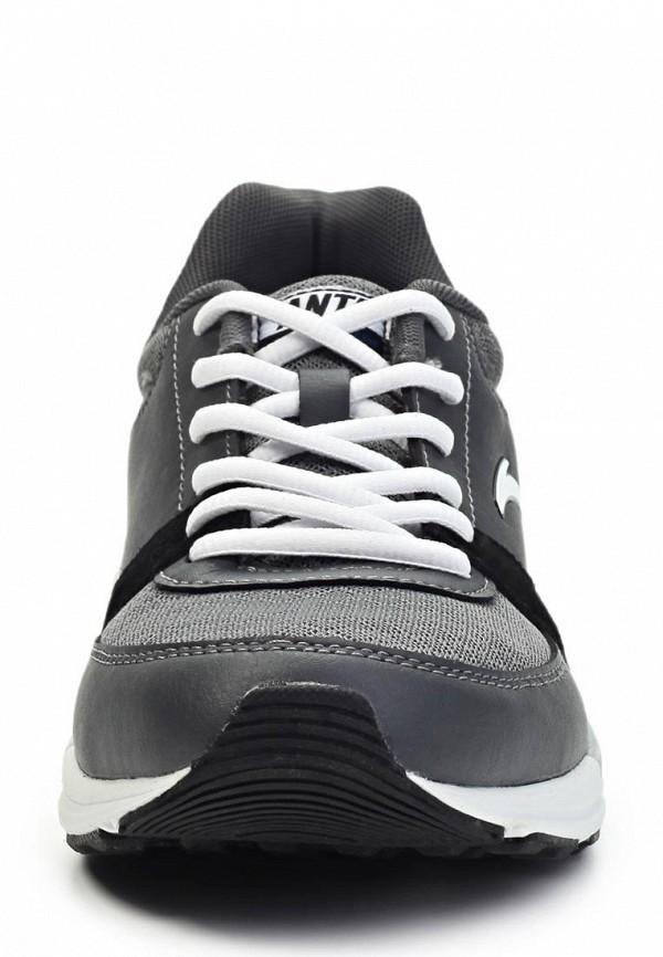 Мужские кроссовки Anta A 1180-1: изображение 7