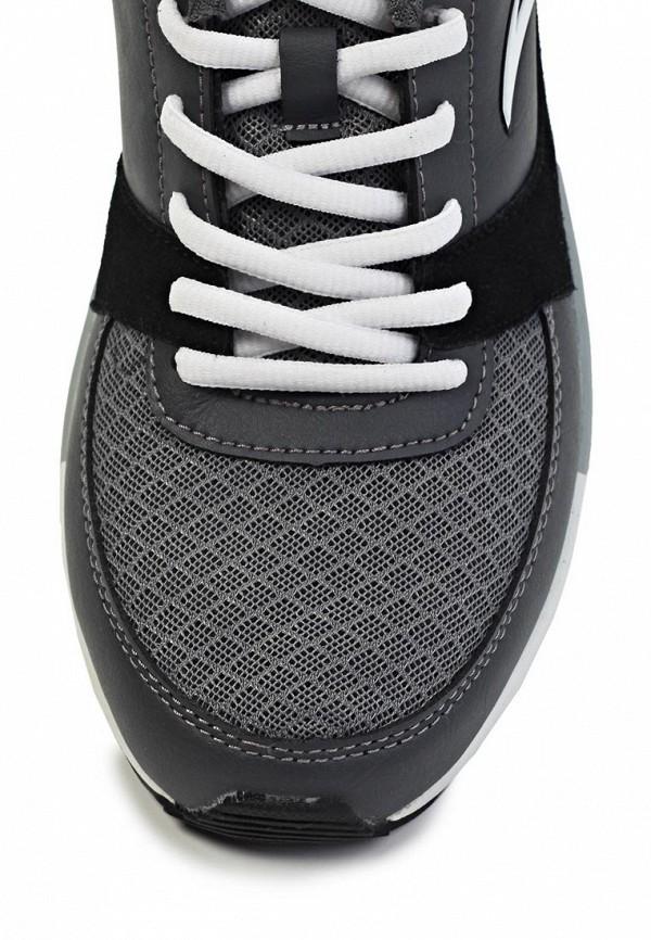 Мужские кроссовки Anta A 1180-1: изображение 11