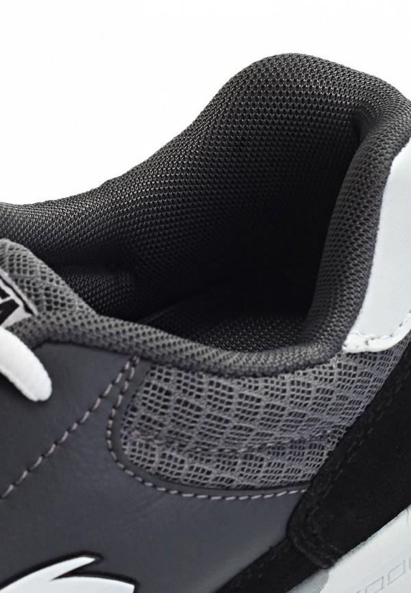 Мужские кроссовки Anta A 1180-1: изображение 13