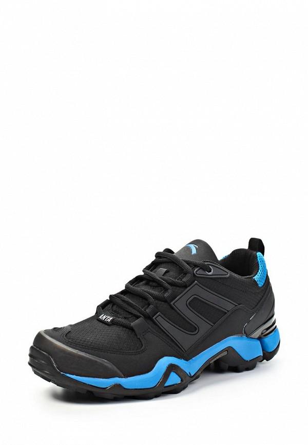 Мужские кроссовки Anta A 1198-3: изображение 1
