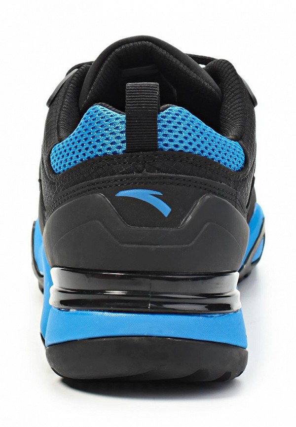 Мужские кроссовки Anta A 1198-3: изображение 2