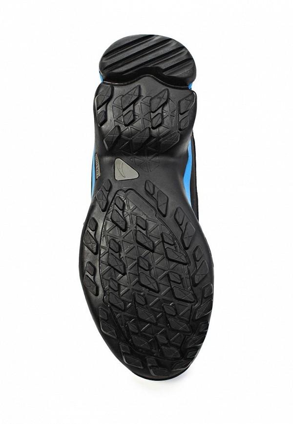 Мужские кроссовки Anta A 1198-3: изображение 3
