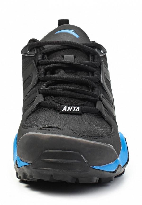 Мужские кроссовки Anta A 1198-3: изображение 4