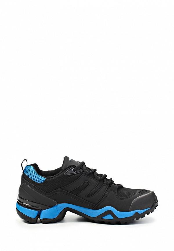 Мужские кроссовки Anta A 1198-3: изображение 5