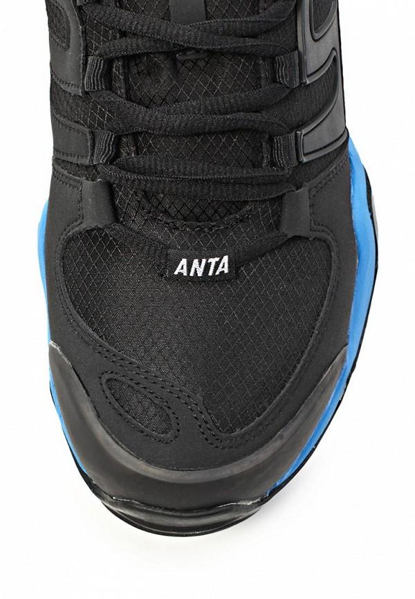 Мужские кроссовки Anta A 1198-3: изображение 6
