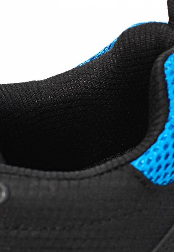 Мужские кроссовки Anta A 1198-3: изображение 7