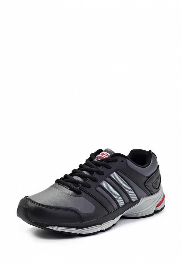 Мужские кроссовки Anta A 2126-1: изображение 2