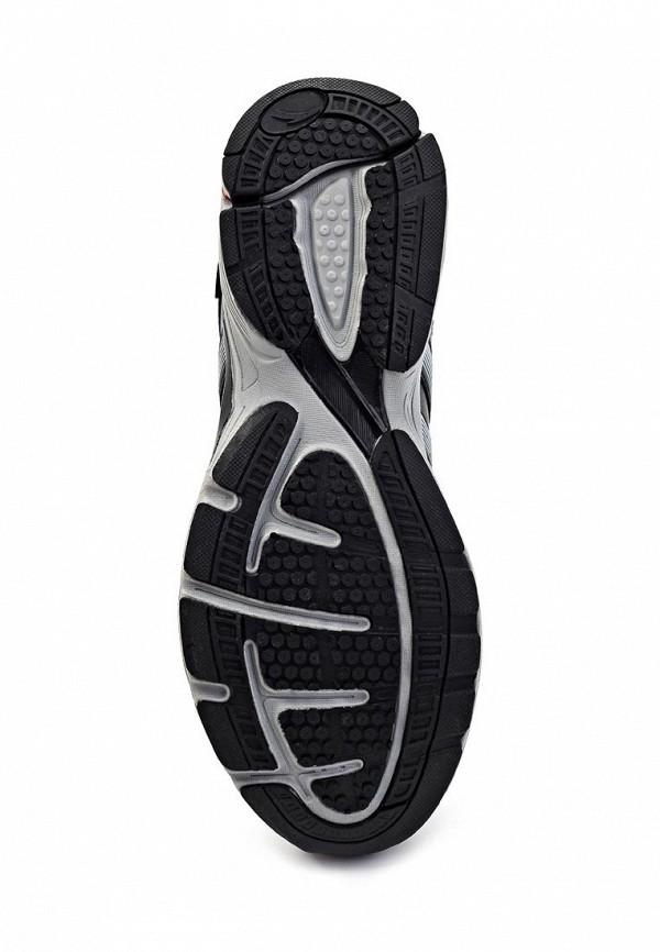 Мужские кроссовки Anta A 2126-1: изображение 4