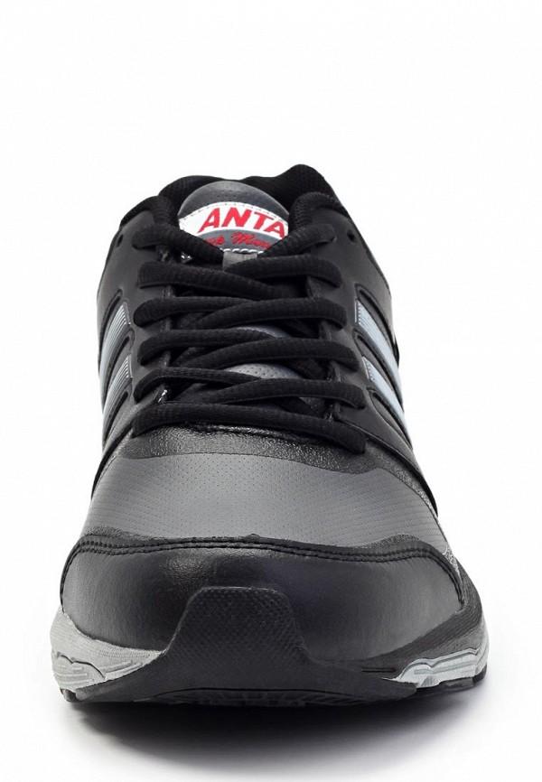 Мужские кроссовки Anta A 2126-1: изображение 6
