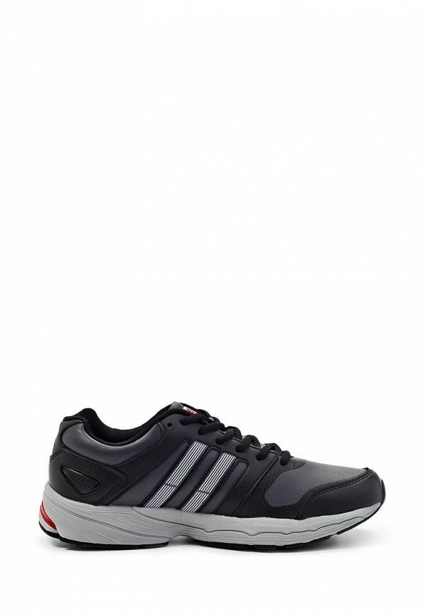 Мужские кроссовки Anta A 2126-1: изображение 8