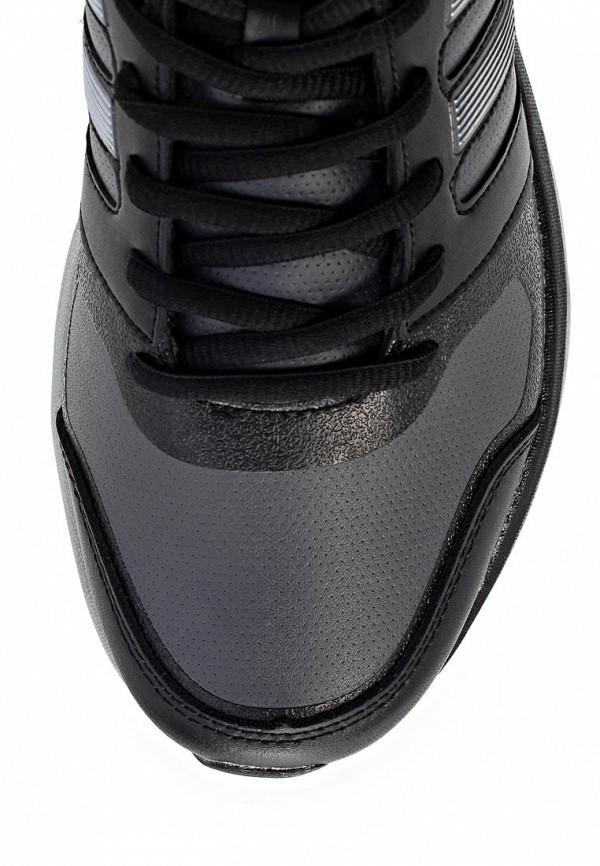 Мужские кроссовки Anta A 2126-1: изображение 10