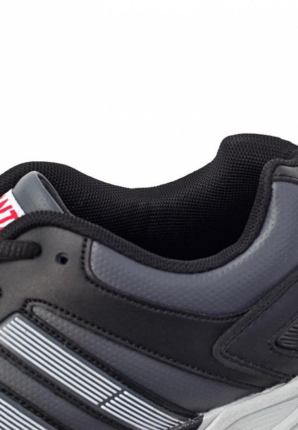 Мужские кроссовки Anta A 2126-1: изображение 12