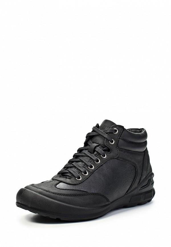 Мужские ботинки Anta A 9082-3: изображение 1