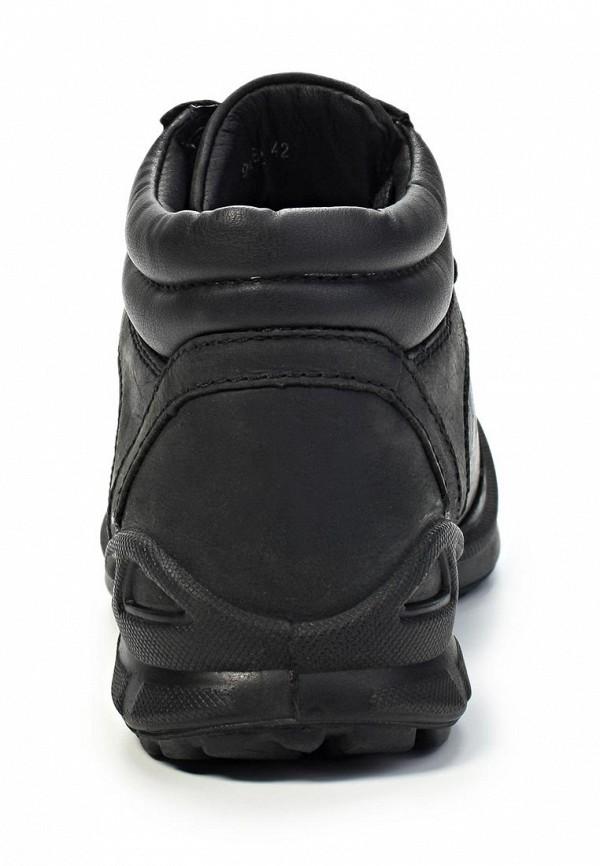 Мужские ботинки Anta A 9082-3: изображение 2