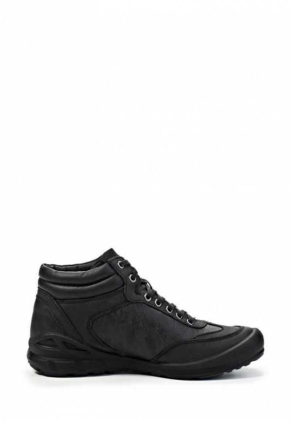 Мужские ботинки Anta A 9082-3: изображение 5