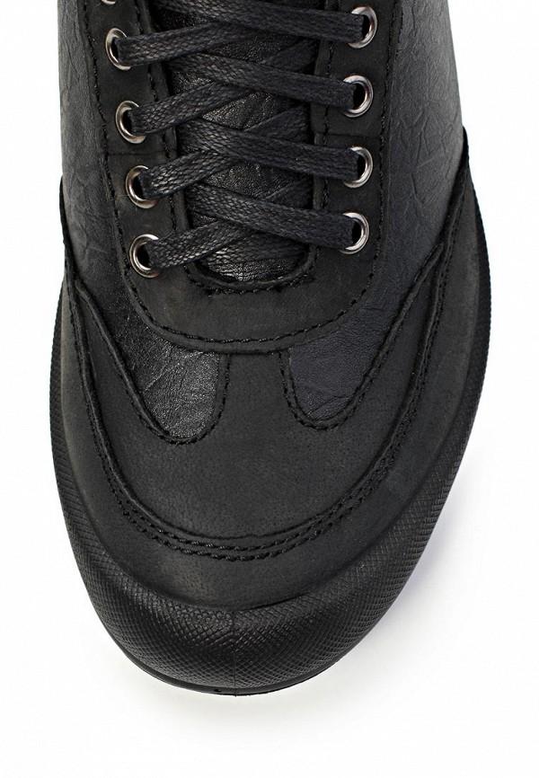 Мужские ботинки Anta A 9082-3: изображение 6
