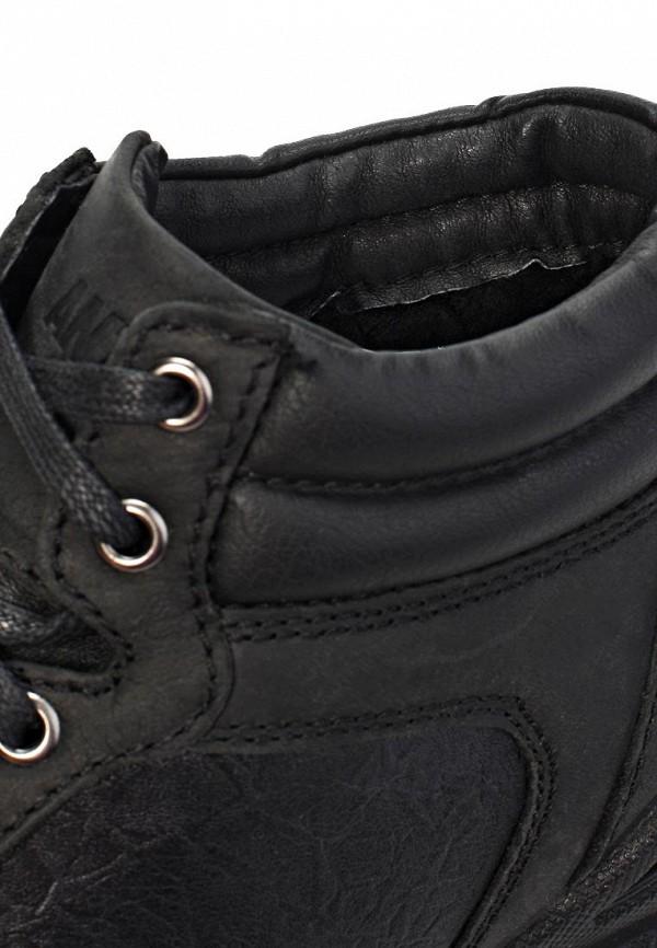 Мужские ботинки Anta A 9082-3: изображение 7