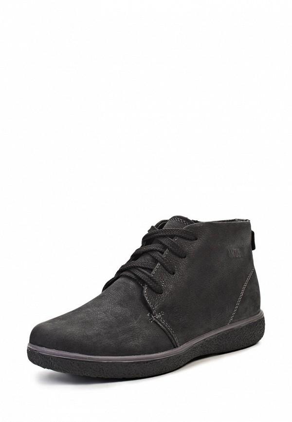 Мужские ботинки Anta A 9177-3: изображение 1