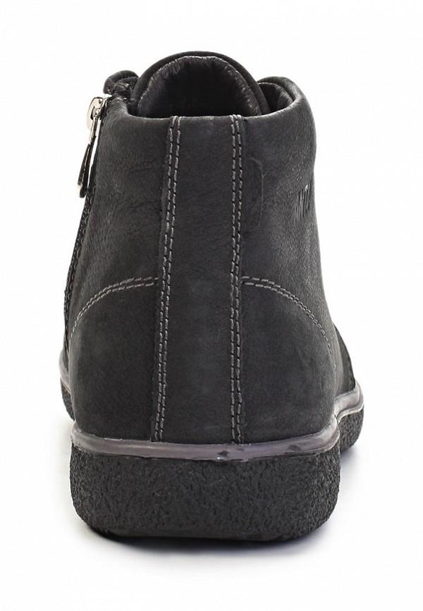Мужские ботинки Anta A 9177-3: изображение 2