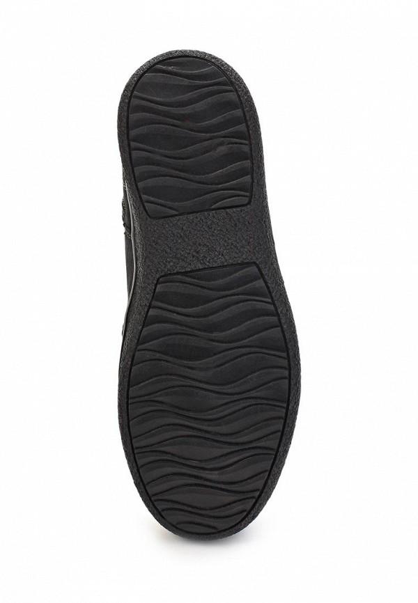 Мужские ботинки Anta A 9177-3: изображение 3