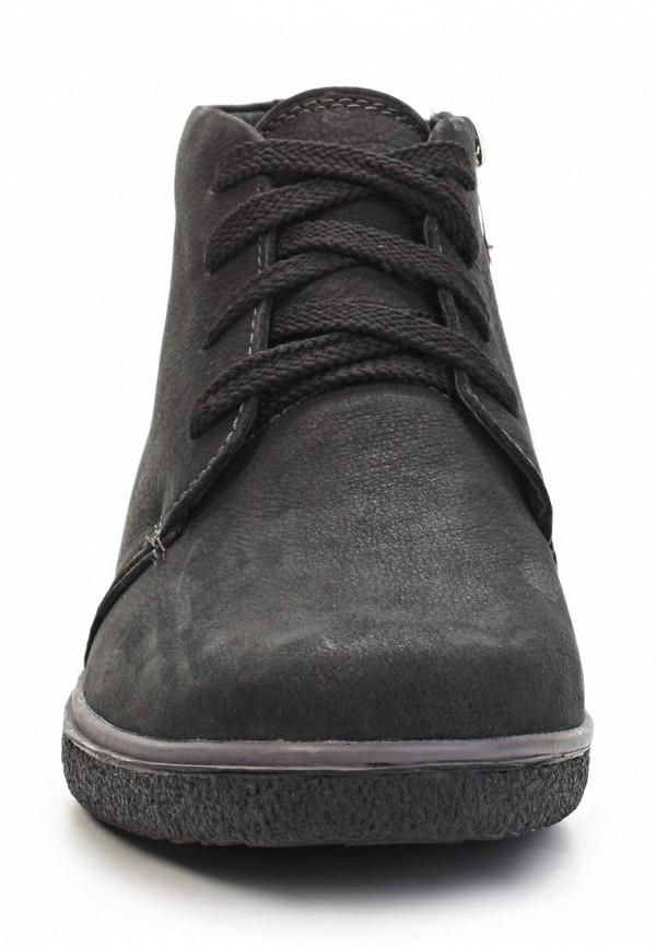 Мужские ботинки Anta A 9177-3: изображение 4